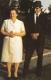 1930  – Karl Möller & Bernhardine Krick