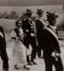 1933 – Albert Koerdt & Maria Valtin