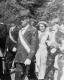 1948 - Anton Fraas & Dora Heuser