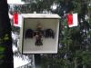 263573_2012schuetzenfest37