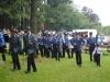 263574_2012schuetzenfest32