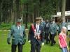 263576_2012schuetzenfest34