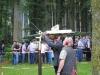 263578_2012schuetzenfest36