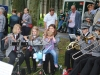 263579_2012schuetzenfest38