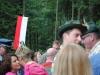 263584_2012schuetzenfest43