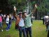 263585_2012schuetzenfest44