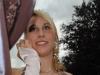 263595_2012schuetzenfest58
