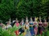 263597_2012schuetzenfest55