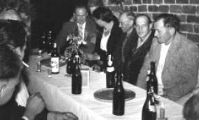 richtfest_1954.jpg