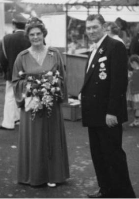 schuetzenkaiserpaar_1979