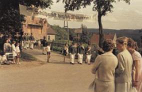 schuetzenzug_1962.jpg