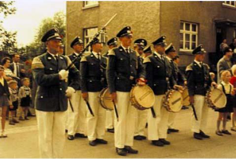 spielmannszug_1962.jpg
