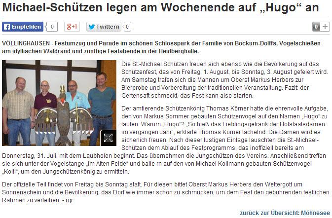 Soester_Anzeiger_27_Jul_2014