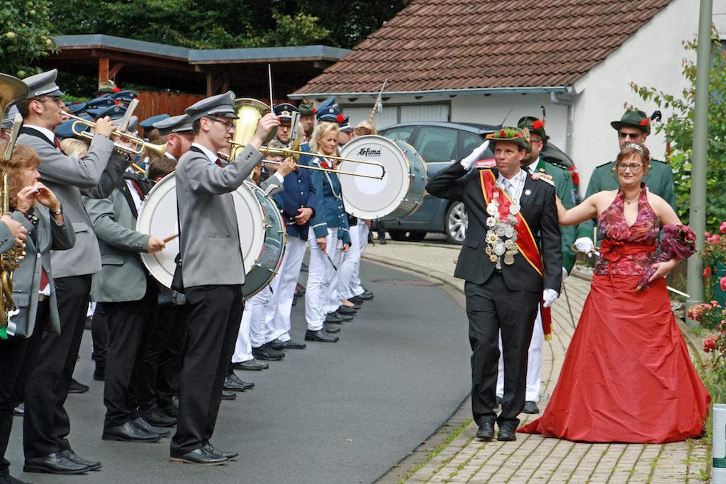 schuetzenfest_2017_13