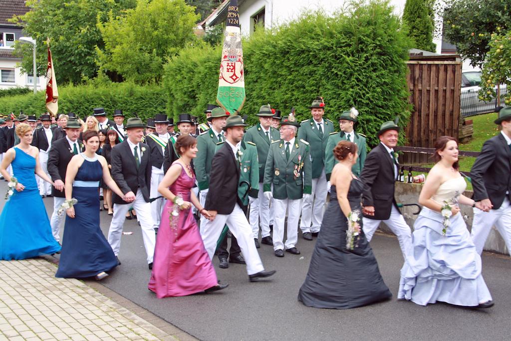 schuetzenfest_2017_18