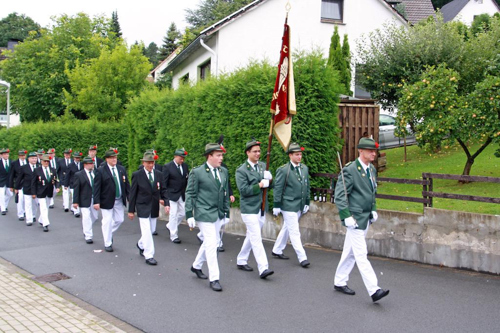 schuetzenfest_2017_19