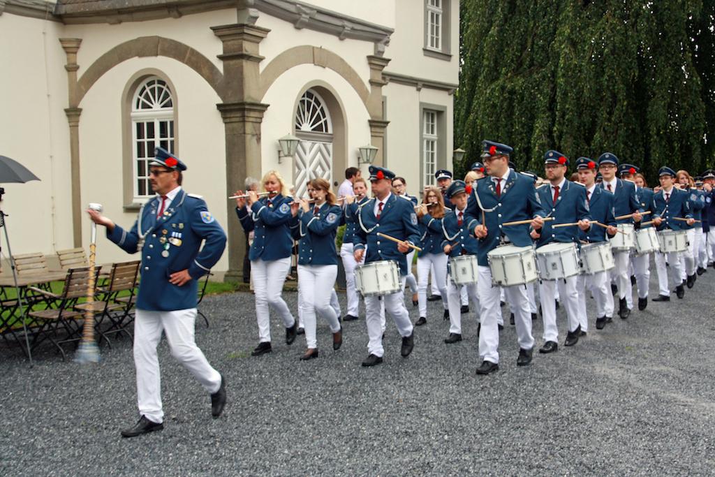 schuetzenfest_2017_29