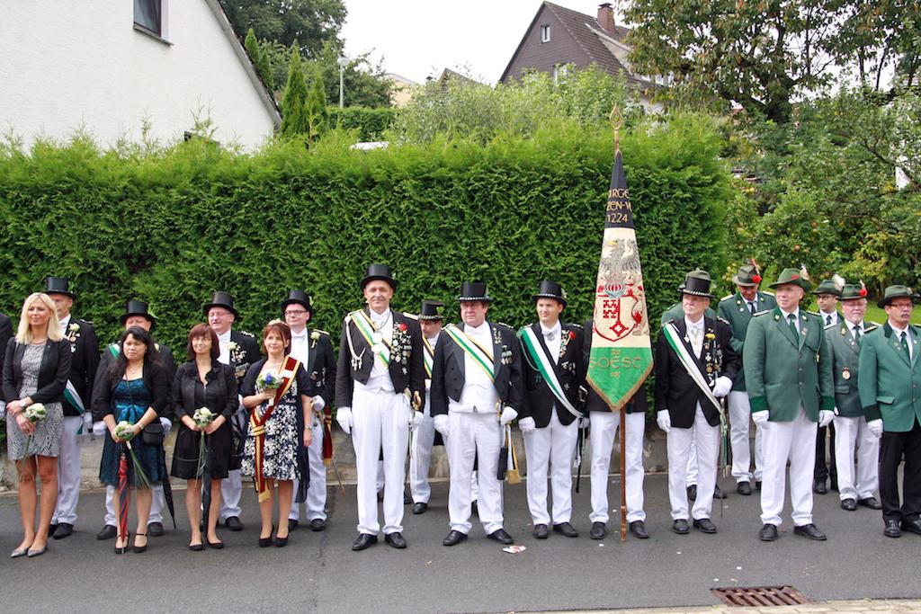 schuetzenfest_2017_7