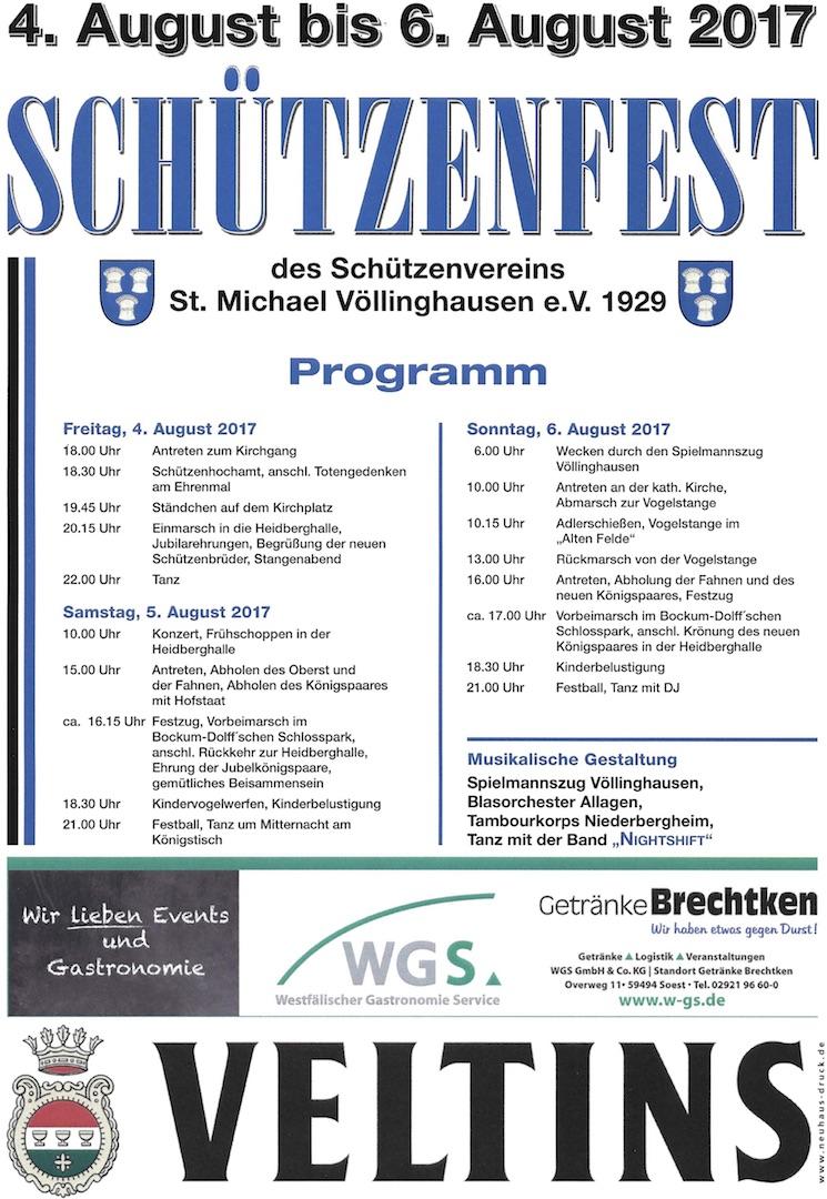 schuetzenfest_2017